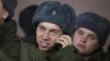 Decizie radicală în armata Rusiei! Care telefon este interzis categoric soldaților