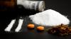Droguri în proporții deosebit de mari, în coletele transportate pe ruta Praga - Chişinău. Patru moldoveni, arestaţi