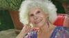 Doliu în Spania. Ducesa de Alba a murit la vârsta de 88 de ani