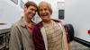 Jim Carrey și Jeff Daniels revin în forţă pe marile ecrane în rolurile de tăntălăi (VIDEO)