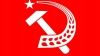 Partidul Comunist Reformator acuză PCRM de presiuni asupra concurenţilor electorali DETALII