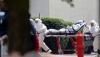 Al doilea caz de Ebola, confirmat în Mali: Autorităţile gestionează criza legată de virusul mortal ca pe ceva obişnuit