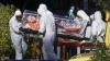 Speranţe mari pentru găsirea unor tratamente împotriva virusului mortal Ebola