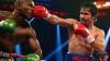 Christopher Algieri va lupta cu Manny Pacquiao