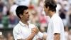 Berdych şi Djokovic au obținut victorii importante în cea de-a doua etapă la Turneul Campionilor