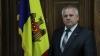 """""""Nu şi-a îndeplinit atribuţiile de serviciu""""! Directorul Agenţiei """"Moldsilva"""" A FOST DEMIS"""