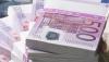 SEMNAT! BERD oferă Moldovei un credit de 52,5 milioane de euro