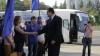 Marian Lupu: Este posibilă revizuirea tarifului la gaz pentru consumatorii finali