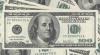 Un nou record istoric pentru dolar! Cursul stabilit de BNM pentru 5 noiembrie