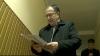 Un fizician din Moldova reuşeşte să se apere de cei care îi piratează lucrările. A obţinut despăgubiri de zeci de mii de euro