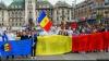 Asociaţiile de basarabeni din România îndeamnă cetăţenii moldoveni să susţină partidele pro-europene pe 30 noiembrie