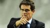 Selecţionerului italian Fabio Capello, criticat dur de deputaţii ruşi. Află motivul nemulţumirii