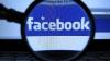 Facebook pregăteşte o nouă versiune profesională a site-ului său de Internet