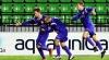 Bombă în fotbalul moldovenesc. FC Costuleni se retrage din Divizia Naţională