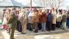 Scurgeri din bugetul ţării din cauza puşcăriilor mizerabile. Moldova a mai pierdut un caz la CEDO