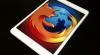 Firefox ne schimbă căutarea online. La ce renunță browsereul pentru următorii cinci ani