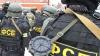 Oficial ucrainean: Securişti ruşi din regiunea transnistreană luptă în estul Ucrainei (VIDEO)