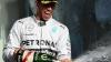 Lewis Hamilton a câştigat Marele Premiu al Statelor Unite