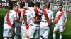 Gestul emoţionant prin care jucătorii echipei Rayo Vallecano au devenit eroi la Madrid