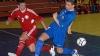 Pentru a treia oară în Moldova se organizează Supercupa la fotbal în sală