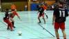 Persoanele care nu aud vor putea juca futsal şi volei într-o sală inaugurată la Chişinău