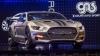 Te lasă fără cuvinte! Americanii au creat cel mai tare muscle-car din lume (FOTO)