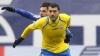Alexandru Gaţcan ar putea pleca de la FC Rostov. Moldoveanul nu şi-a primit salariul de cinci luni