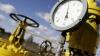 Kievul va plăti datoriile pentru gazul rusesc din propriile rezerve de stat