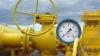 Rusia este pregătită să reia livrările de gaze în Ucraina