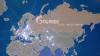 Sancţiunile occidentale îşi fac efectul: Profitul Gazprom-ului s-a REDUS DE 13 ORI!