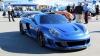 De vânzare! Atelierului de tuning Gemballa i-au mai rămas două exclusivităţi bazate pe Porsche Carrera GT (FOTO)