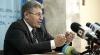 Ghimpu se ridică împotriva diasporei de moldoveni din Rusia. Îi bănuieşte că ar fi colaboratori FSB