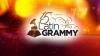 S-au decernat premiile Grammy Latino. Enrique Iglesias, marele câştigător (VIDEO)