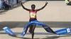 Sportivii din Kenya nu au avut rivali la Maratonul de la Atena. Bărbaţii au ocupat tot podiumul, iar femeile - primele două locuri