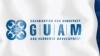Declaraţie comună a parlamentarilor GUAM: Rusia nu o să reuşească să ne anexeze teritorii
