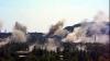 """""""Cei care luptă împotriva Kievului sunt mercenari ruşi"""". Un localnic din oraşul ucrainean Gorlovka a arătat ce fac rebelii"""