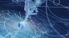 Horoscop: Leii au idei originale, iar Scorpionii pot rezolva probleme foarte dificile datorită intuiţiei