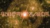HOROSCOP: Berbecii, Gemenii şi Capricornii ar putea demara o afacere de succes