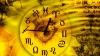 Horoscop: Vărsătorii sunt originali, iar Taurii au succes în afaceri