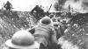 Ţările din vestul Europei au sărbătorit Ziua Armistiţiului care a pus capăt Primului Război Mondial