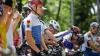 Ciclism montan la Schinoasa. Peste 250 de sportivi s-au aventurat într-o cursă spectaculoasă
