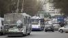 Reforma transportului public din capitală aduce venituri considerabile parcurilor de troleibuze şi autobuze