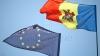 Coaliţia de guvernare şi preşedintele ales al României îndeamnă cetăţenii să voteze pentru o Moldovă europeană