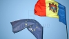 PG are propriul plan de acţiuni pentru implementarea Acordului de Asociere Moldova - UE. Ce prevede documentul