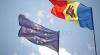 Ucrainenii din Moldova susțin vectorul european al țării şi obiectivele stabilite de PDM