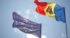 Oficialii de la Chișinău, salută ratificarea Acordului de Asociere a Moldovei cu UE de către Parlamentul European