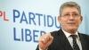 Mihai Ghimpu: Mâine vom striga ''Traiască Europa şi noi pe lângă ea''