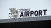 Reţinuţi la Aeroport cu gloanţe şi sume mari de bani. Doi moldoveni s-au dat de gol în faţa poliţiştilor de frontieră