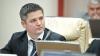 Ministrul Tineretului şi Sportului aderă la Partidul Democrat împreună cu un grup de sportivi. Cum şi-a argumentat decizia