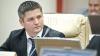 Ministrul Tineretului şi Sportului a părăsit Partidul Liberal Reformator